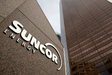 Suncor Energy invests in carbon capture technology firm Svante