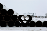 TC Energy and Alberta face long odds if they sue U.S. government over cancelled Keystone XL