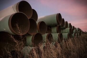 Varcoe: Keystone XL is dead, but the inconvenient truth is pipelines are still needed