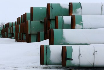 Varcoe: Is the battle for Keystone XL finally, truly over?