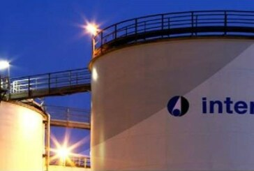 Brookfield and partners formally launch hostile bid for Inter Pipeline