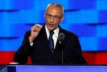 Former Obama adviser Podesta on Biden's Keystone XL decision: 'He's not going back'