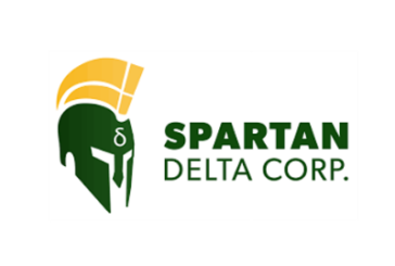 Spartan Delta buys Inception Exploration and oil and gas assets for $148 million