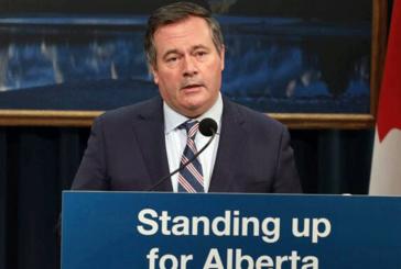 Alberta in court to argue Ottawa's Bill C-69 is unconstitutional