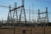 Canadian power companies face climate change reckoning after Texas's free-wheeling electricity grid freezes