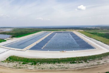 Large scale pilot to treat oil sands process water set to resume – Deborah Jaremko