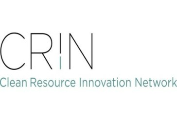 NOW OPEN! CLEAN TECH COMPETITIONS: CRIN's $80 million technology competitions support Canada's expansion in clean technology