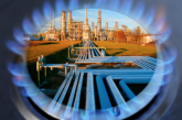 Natural gas can help solve climate change, industry reminds policymakers