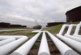 Value of existing energy pipelines grows as ESG targets block new projects