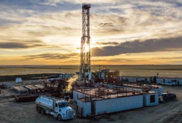 Beyond balloons: Saskatchewan emerges as a helium hub as drilling ramps up