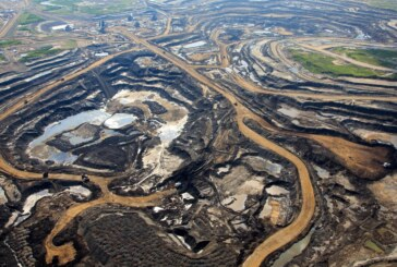 Focus is on repaying debt, but opportunistic Canadian Natural also open to 'sporadic' dealmaking