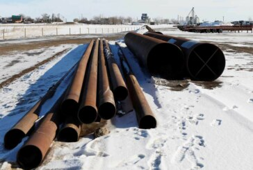How Canada can still save Keystone XL and Line 5