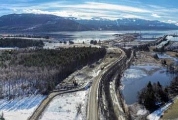 LNG Canada, TC Energy disagree on cost overruns for $6.6-billion Coastal GasLink pipeline