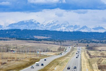 More residents left Alberta for other provinces than moved there in 2020: Statistics Canada