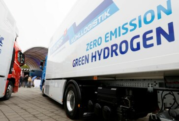 'The time has finally come': Hydrogen fuel cell companies in Canada take off after toiling in obscurity for years