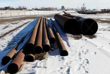 Varcoe: U.S. lawsuit means Keystone XL pipeline still has a pulse — a faint one