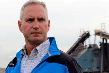 Why skyrocketing oil prices won't usher in boom times in Alberta's oilpatch — just yet