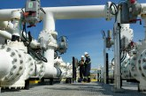 Canadian pipeline companies sees natgas opportunities in shift to green energy