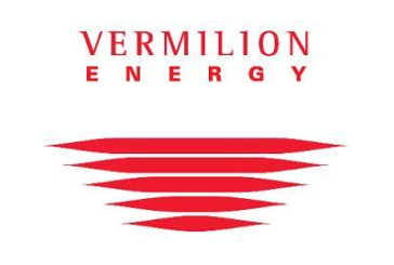 Vermilion Energy's Q1 production and net earnings rise with oil and gas prices