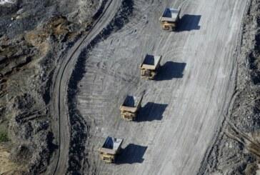 Enbridge sees oilsands spending rising after a year-long freeze
