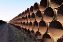 Varcoe: As pipeline battles continue, new study underscores vital U.S.-Canada energy trade