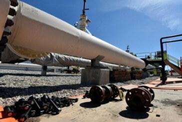 Talks between Enbridge, Michigan to continue over Line 5 standoff, mediator says