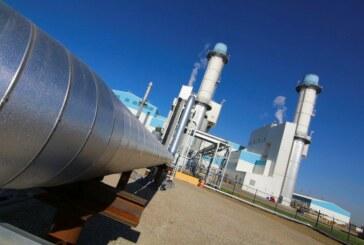 Carbon Conversion Technology in Alberta – 'Science Fiction That's Real' – Deborah Jaremko