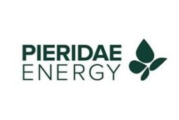 Pieridae Creating Caroline Carbon Capture Power Complex