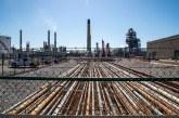 Varcoe: Battles over pipelines never seem to end as Line 5 deadline looms