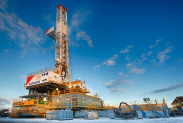 Ensign Energy Services to buy Canadian drilling assets from Nabors Industries