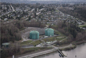 WATCH: The Trans Mountain 2.6 Kilometre Burnaby Mountain Tunnel – See How It Will Be Built