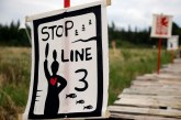 Enbridge months away from completing Line 3 after Minnesota court win — but a Supreme Court challenge looms