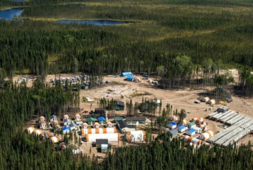 Inside the battle to own a prized nickel deposit in Ontario's remote Ring of Fire