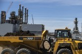 Brookfield willing to sweeten offer for Inter Pipeline in bidding war with Pembina