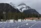 Amazon's solar farm offtake deal to accelerate Alberta's renewable energy transformation
