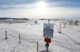 'This is final': The stars were never aligned for Keystone XL, circa. 2008-2021