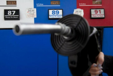 Parkland signs deal to buy gas station business from Crevier Group