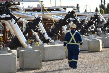 A Matter of Fact: Shutting down Canada's oil and gas industry is not a solution for climate change