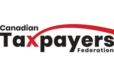 Victory Against Trudeau's Censorship Bill C-10…For Now – Canadian Taxpayer's Federation: Sign the Petition