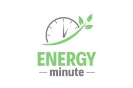 Drilling in the Deep – Geothermal Technologies: ENERGYminute