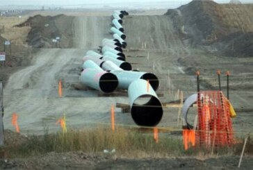 TC Energy Files Legacy NAFTA Claim –  Seeks US$15B in Damages After KXL Cancellation