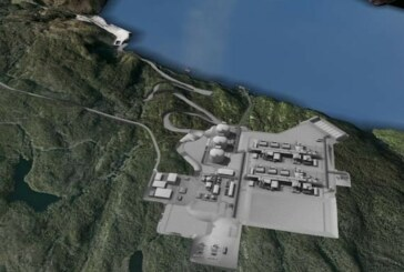 Quebec rejects LNG export project, citing environmental concerns