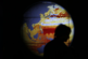 Climate Talk Overtakes 'Growth' on Fossil Fuel Conference Calls