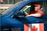 Dude, where's your truck? Western premiers' defence of pickups sparks cross-country Twitter tempest