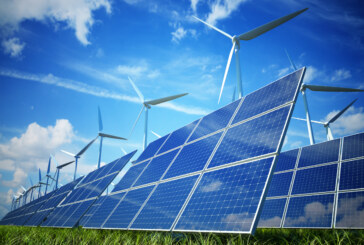 Shell, British Columbia, Ottawa team up for Clean Energy Centre