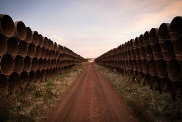 A 'long and expensive' challenge: Alberta to join TC Energy's $15B NAFTA claim over Keystone XL rejection