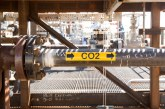 'Dangerous distraction' or silver bullet? Opinion divided on government's role in carbon capture investments