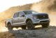 Have Canadians fallen out of love with pickup trucks? The numbers don't tell the full story