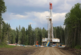 Canada's weekly rig count up 14 to 169