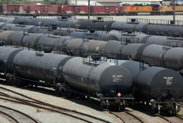 Heavy crude differential steady as trade window wraps up